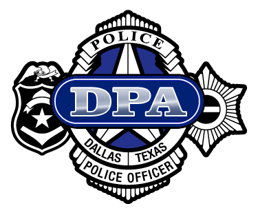 Dallas Police Association